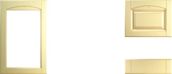 patina-vanil