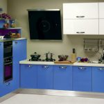 kitchen-ugol-2