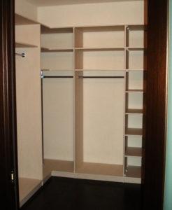 garderob-room1