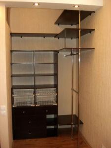 garderob-room2