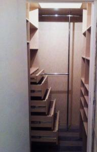 garderob-room3