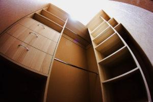 garderob-room5