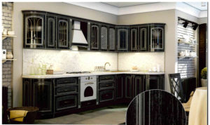 kitchen-onyx