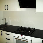 kitchen-gloss1