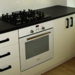kitchen-gloss3