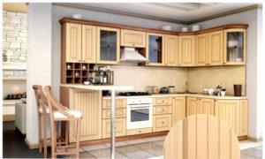 kitchen-la-roshel