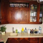 kitchen-patina-antikvar