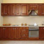 kitchen-patina-aple