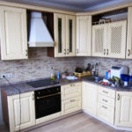 kitchen-patina-bronza