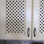 kitchen-patina-bronza1