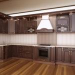 kitchen-patina-nut