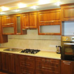 kitchen-patina-oak