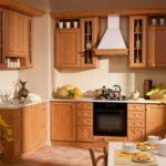 kitchen-patina-olha
