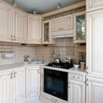 kitchen-patina-vanil