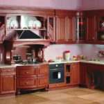 kitchen-patina-vishna