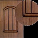 patina-bronze