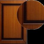 patina-brown