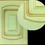 patina-gold