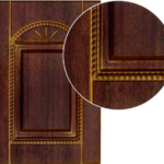patina-gold-brown