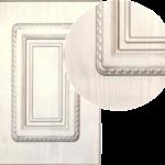 patina-silver1