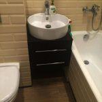 tumba-restroom