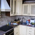 kitchen-yasen1