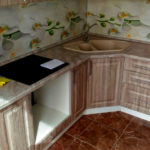 kitchen-sale-4