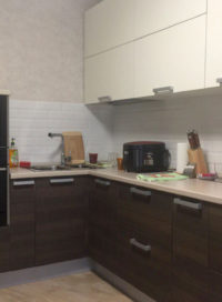 kitchen-black-vanil