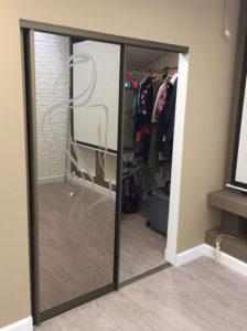 dveri-cupe-garderob