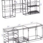 kitchen-ostin-plan