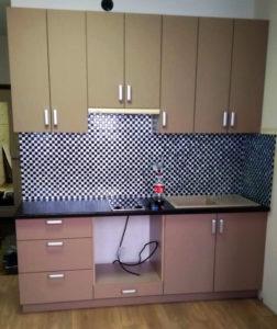 kitchen-ostin-pvh