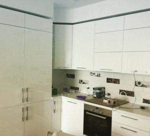 kitchen-parma-rock