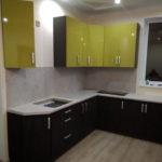 p-kitchen-1