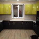p-kitchen