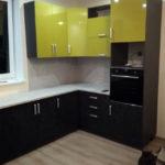 p-kitchen-2