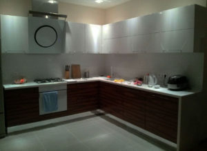 kitchen-akril-liliana