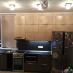 kitchen-lola-bar