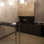 kitchen-lola-bar1