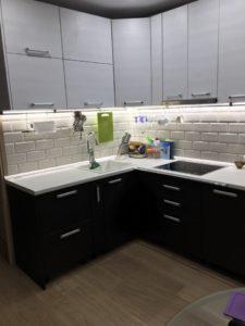 kitchen-bella-arpa