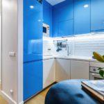 kitchen-blue-emal