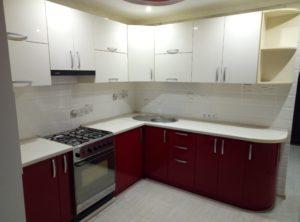 kitchen-byanka-arpa