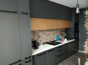 kitchen-kvadro-plastik1