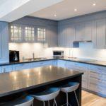 kitchen-persia