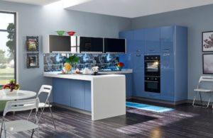 kitchen-terra-arpa