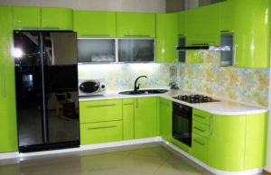 kitchen-vita-arpa